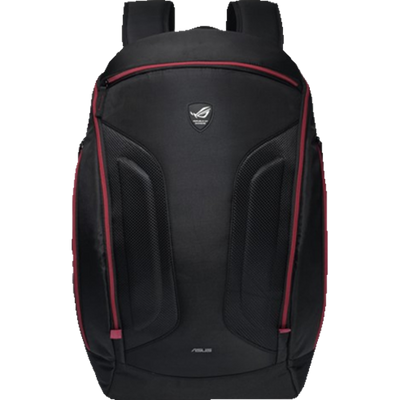 "ASUS R.O.G. - Shuttle Gaming Backpack (Fits laptops up to 17.3"")"