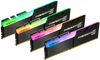 64GB DDR4 3866MHz G.SKILL TRIDENTZ RGB (8x 8GB) DIMM Memory Upgrade