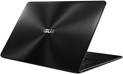ASUS UX550VE-DB71T