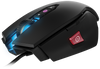 Corsair RGB Vengeance M65 Performance (FPS Gaming Mouse) - Black