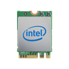 Intel® 1st Generation Integrated Dual Band Wireless-AC 9560