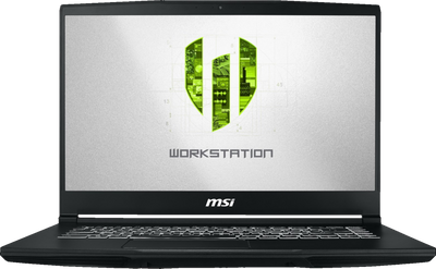 MSI WP65 9TH-263