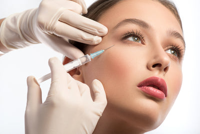 Considering Botox? Consider this.
