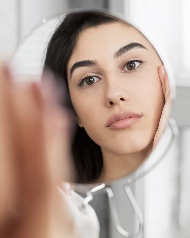 When should I begin my anti-aging routine?