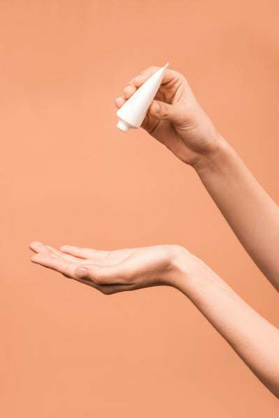 How to best moisturize your skin