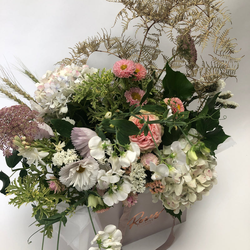 Wedding Gifts Auckland: Flower Delivery Auckland, Florists Auckland