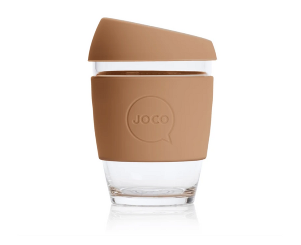JOCO Reusable Coffee Cup - 8oz