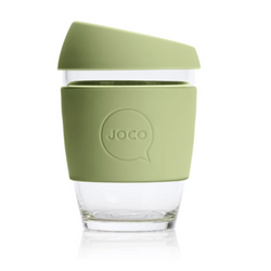 JOCO Reusable Coffee Cup - 12oz
