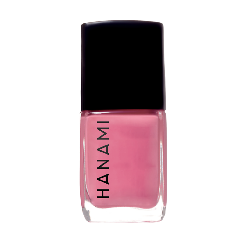 Hanami 'Crave You'  Nail Polish