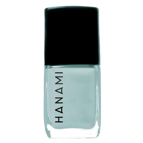 Hanami ' The Bay' Nail Polish
