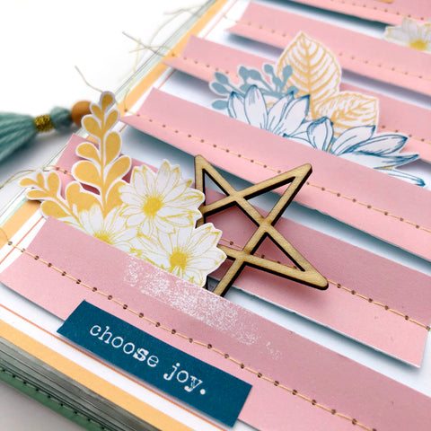 picture relating to Printable Sets named Printable Ephemera Sets Freckled Fawn
