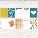 The Pocket Page Scrapbook Kit (monthly auto-ship)