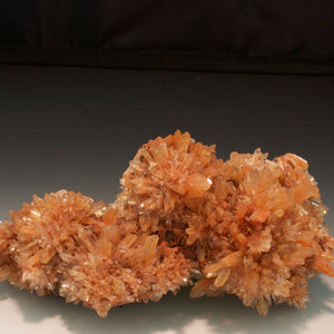 Sphalerite with Galena and Fluorite