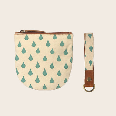 Mini Bundle - Rain Drop Print
