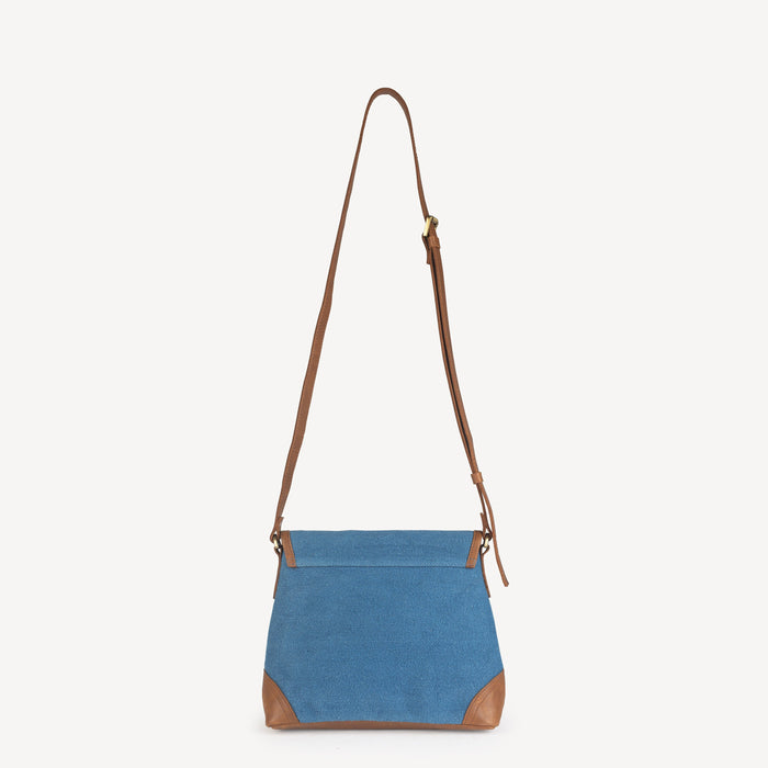 Indigo Haveli Crossbody