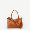 Sarita Leather Handbag