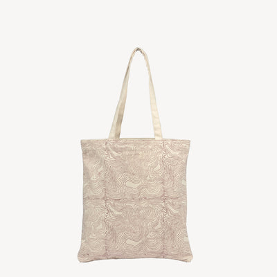 Simple Market Tote