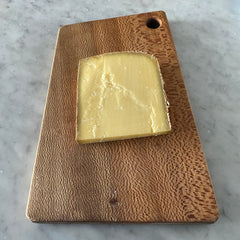 Comte D'estive. Raw Cow's Milk. 150g