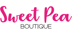 Sweet Pea Boutique LLC