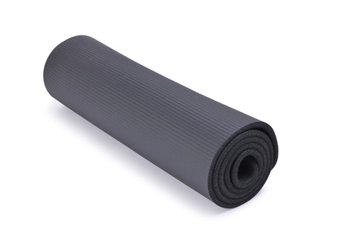 Yoga Studio The Fitness Mat for Yoga & Pilates