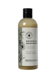 Greenfrog Botanical Bodywash 300ml