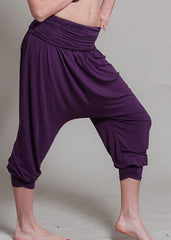 Yogamasti - Comfort Flow Yoga Pants