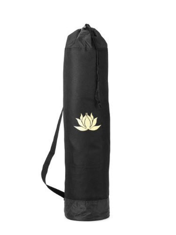 Yoga Studio Lotus Yoga Mat Bag - Yoga Studio - 1