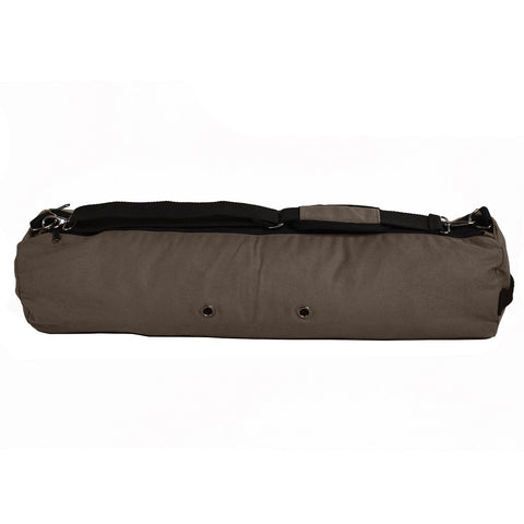 "Yoga Studio Lets Go Yoga Mat Bag 29"" Inch"