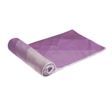 Yoga Design Lab Yoga Mat Towel