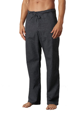 PrAna Sutra Mens Yoga Pants
