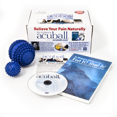 The Acuball Kit