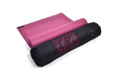 Yoga Studio Basic Kit - 6mm Mat - Yoga Studio - 3