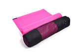 Yoga Studio Basic Kit - 6mm Mat - Yoga Studio - 7
