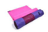Yoga Studio Basic Kit - 6mm Mat - Yoga Studio - 8
