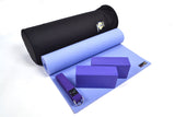 Yoga Studio Starter Kit - Kit Bag - 6mm Mat - Yoga Studio - 6