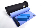 Yoga Studio Starter Kit - Kit Bag - 6mm Mat - Yoga Studio - 8
