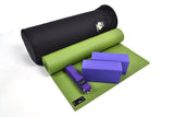 Yoga Studio Starter Kit - Kit Bag - 6mm Mat - Yoga Studio - 13