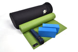 Yoga Studio Starter Kit - Kit Bag - 6mm Mat - Yoga Studio - 15