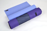 Yoga Studio Basic Kit - 6mm Mat - Yoga Studio - 10
