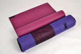 Yoga Studio Basic Kit - 6mm Mat - Yoga Studio - 4