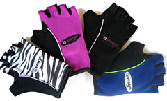 WAGs - Wrist Assured Gloves - PRO Gloves