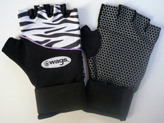 WAGs - Wrist Assured Gloves - ULTRA Gloves