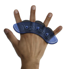 YogaHands - Hand Exerciser & Stretcher