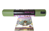 The Magic Mat Kit: Childrens Yoga Mat , Yoga Book & DVD - Yoga Studio - 9