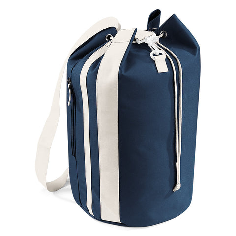 BagBase Pacific Sea Bag - Yoga Studio - 2