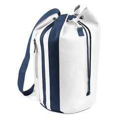 BagBase Pacific Sea Bag