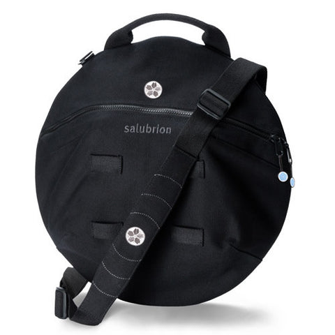 Carrying Bag for Salubrion Seat - Yoga Studio - 1