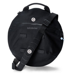 Carrying Bag for Salubrion Seat