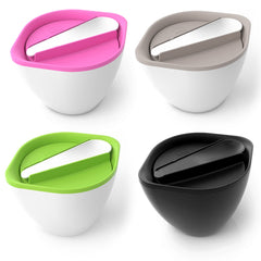 Monbento MBLib On The Go Double Wall Bowl