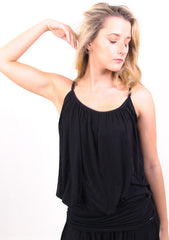 Yogamasti - Comfort Flow Yoga Top